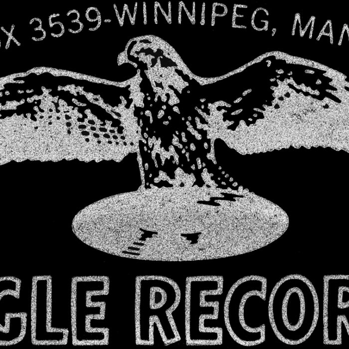 Eagle Records